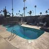 RV Park: Rosehaven Estates & RV Resort, Apache Junction, AZ