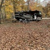 RV for Sale: 2012 ALLEGRO OPEN ROAD