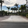RV Lot for Sale: 372 NW Foursome Ln, Port St Lucie, FL