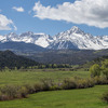 RV Park for Sale: San Juan Range:  RV Resort & Event Center , , CO