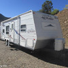 RV for Sale: 2006 JAY FLIGHT 27BH