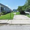 Mobile Home Lot for Sale: Residential - Ocean City, MD, Ocean City, MD