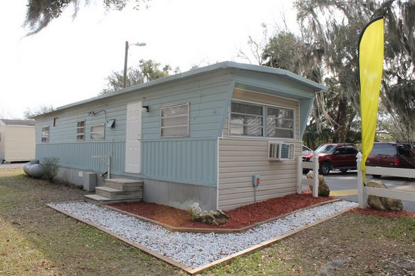 sunny oaks mobile home park mobile home park for sale in ocala fl rh mobilehomeparkstore com