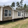 Mobile Home for Sale: TX, CONROE - 2012 HORIZON multi section for sale., Conroe, TX