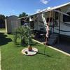 RV Lot for Sale: Magnolia RV Park II Lot 34, Foley, AL