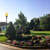 Mobile Home for Sale: Springport MHP LLC , Springport, MI