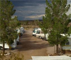Photo of RV Park/Campground
