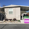 Mobile Home for Sale: 25 Donner Springs | Stunning Home!, Reno, NV