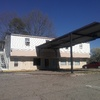Mobile Home Park for Sale: MOBILE HOME PARK ON THE LAKE!!!, Lake Hamilton, AR