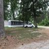 Mobile Home Park for Sale: Branching Pines Mobile Home and RV Park, Fort Mitchell, AL