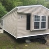 Mobile Home for Sale: NC, CANTON - 2012 VISION single section for sale., Canton, NC