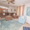 Mobile Home for Sale: Mfg/Mobile Home, Aluminum Skirting,Double Wide - Moncks Corner, SC, Moncks Corner, SC