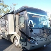RV for Sale: 2012 ALLEGRO BREEZE 32 BR
