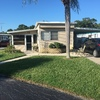 Mobile Home for Sale: 2 Bed/1 Bath Move-In Ready Home, Sarasota, FL