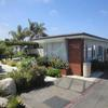 Mobile Home Park for Directory: Bayside Palms  -  Directory, San Diego, CA