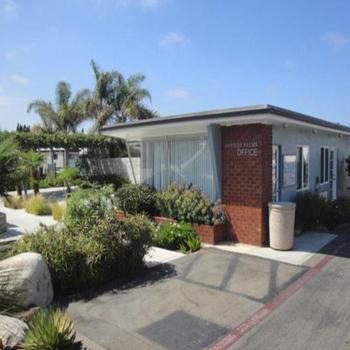 36 Mobile Home Parks Near San Diego Ca