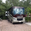 RV for Sale: 2012 Allegro Open Road