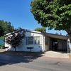 Mobile Home for Sale: 12-1402 PRICED TO SELL!, Portland, OR