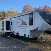RV for Sale: 2014 SANDPIPER 35ROK