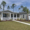 Mobile Home for Sale: 2021 Champion