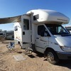 RV for Sale: 2006 VIEW 23J