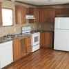 Mobile Home for Sale: 2017 3 Bedroom Home!!, Springfield, MI