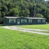 Mobile Home for Sale: Single Family Residence, 1 Story,Manufactured - Booneville, KY, Booneville, KY