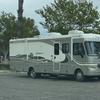 RV for Sale: 2003 SOUTHWIND 32V