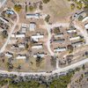 Mobile Home Park for Sale: Cedar Ridge MHC, Kerrville, TX
