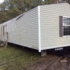 Mobile Home for Sale: NC, NASHVILLE - 2013 29OLY1676 single section for sale., Nashville, NC