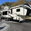 RV for Sale: 2019 ALPINE 3400RS