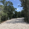 RV Lot for Rent: Morrison Creek Cabins, Bryan, TX