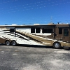 RV for Sale: 2009 43a