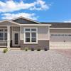 Mobile Home for Sale: Double Wide,Single Level, Manufactured - Williams, AZ, Williams, AZ