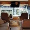RV for Sale: 2000 CHALLENGER 310