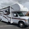 RV for Sale: 2012 JAMBOREE SPORT 28Z