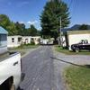 Mobile Home Park for Sale: Luray Mobile Home Park, Luray, VA