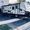 RV for Sale: 2019 COUGAR HALF-TON 26RBS