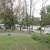 Mobile Home Park for Sale: Nelliston MHP, Nelliston, NY