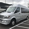RV for Sale: 2017 SPRINTER