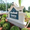 Mobile Home Park: Woodland Estates, Jacksonville, FL