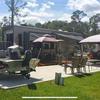 RV Lot for Rent: 348 - 1386 Shipwreck Lane, St. Cloud, FL 34771, St. Cloud, FL