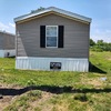 Mobile Home for Sale: 35 Spelter Ave, Danville, IL