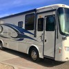 RV for Sale: 2006 VACATIONER 34PDD