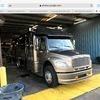 RV for Sale: 2008 DYNAQUEST XL DQ340XL
