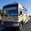 RV for Sale: 2011 BOUNDER 35H