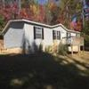 Mobile Home Lot for Sale: NC, OTTO - Land for sale., Otto, NC