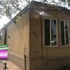 Mobile Home for Sale: Must Be Moved! | 9275 Fleetwood, Reno, NV