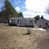 Mobile Home for Sale: Ranch, Manufactured Home - Newberry, MI, Newberry, MI