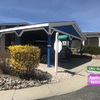 Mobile Home for Sale: 1 Chianti | Large & Spacious!, Reno, NV